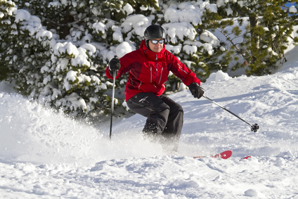Find NH Vacation Homes and Ski Lodges at Tami Pelletier Real Estate