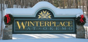 WP cropped Front Sign