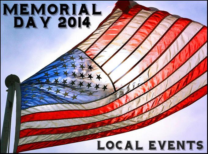 Memorial-Day-26A
