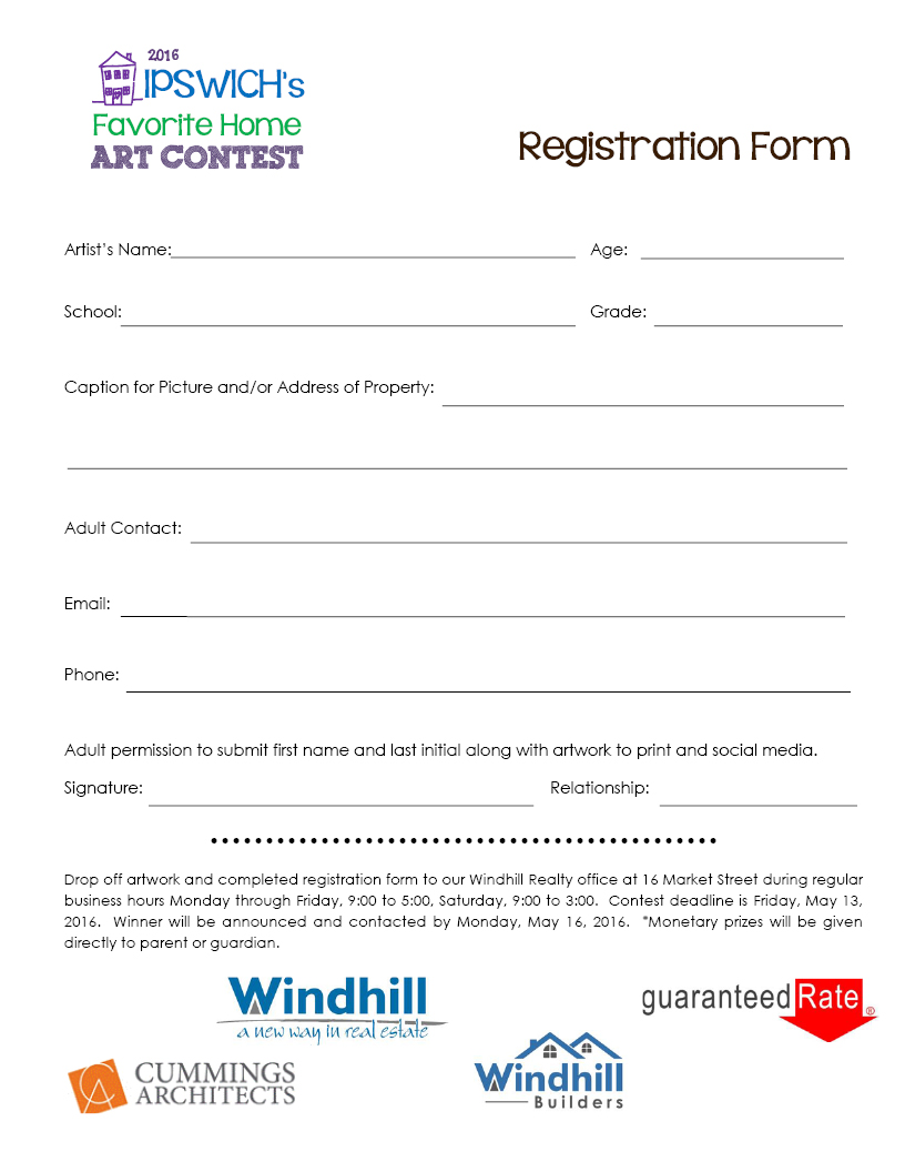 Art contest details and registration form elementary art contest details and registration form elementary school thecheapjerseys Gallery