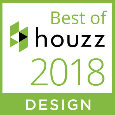 Best of Houzz 2018 Windhill Builders