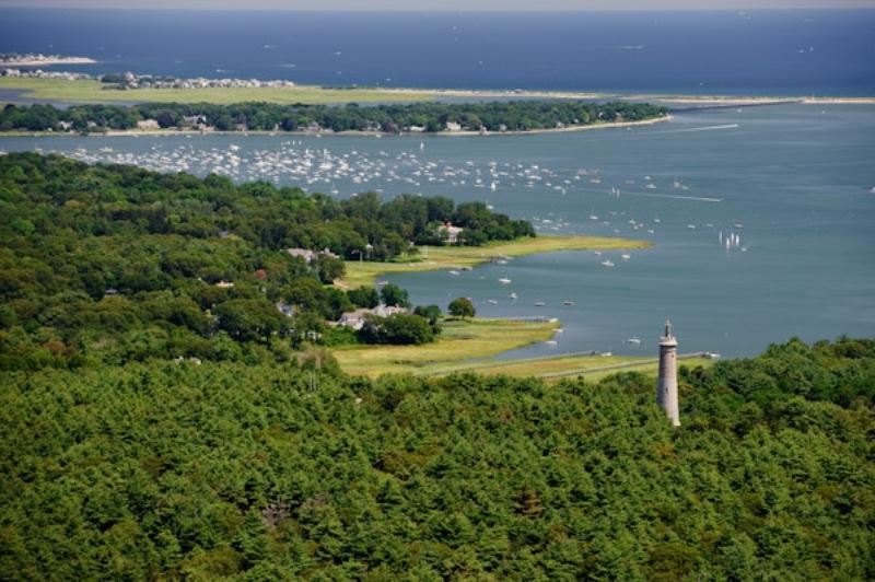 Duxbury Massachusetts