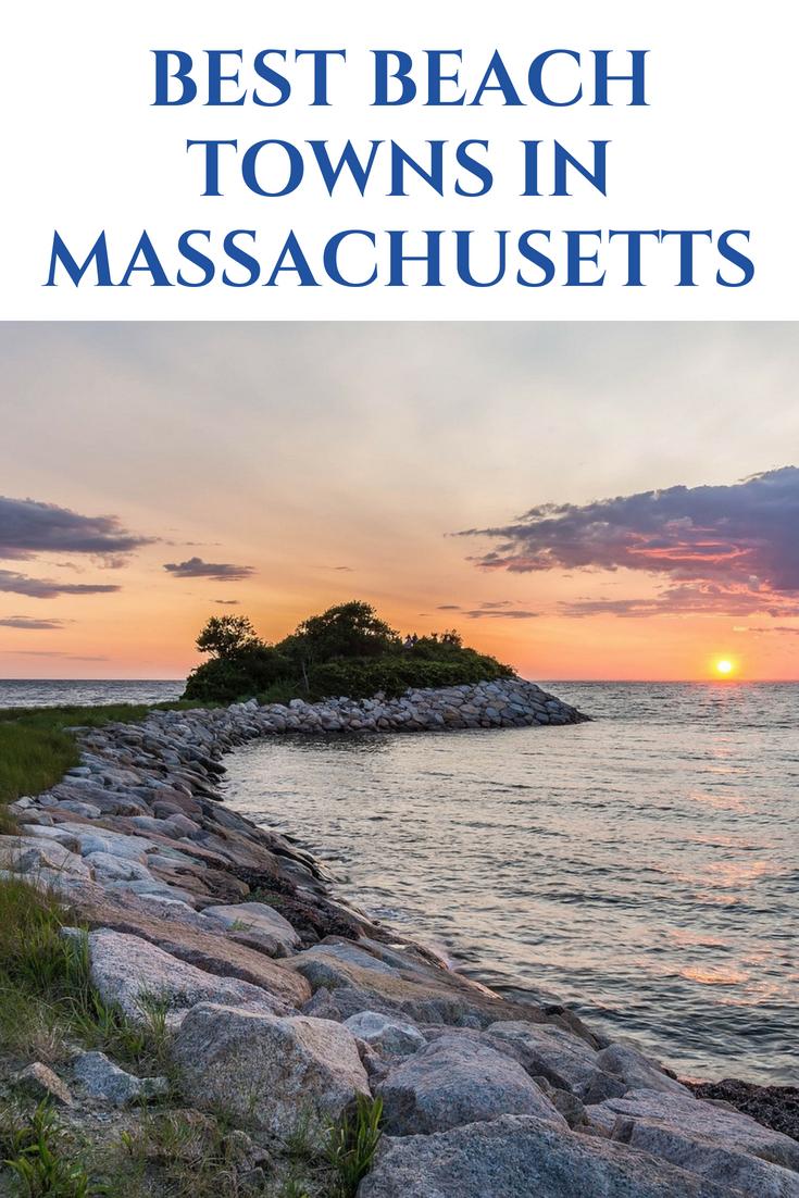 Boston Neighborhoods - Longwood Residential