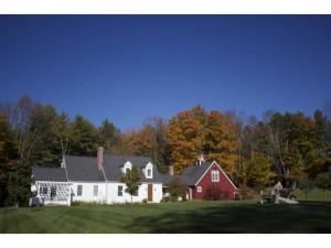 Hartland Home