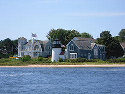 Hyannis Barnstable Cape Cod