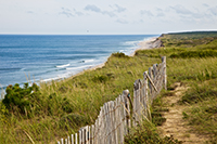Cape Cod Water View Homes for Sale