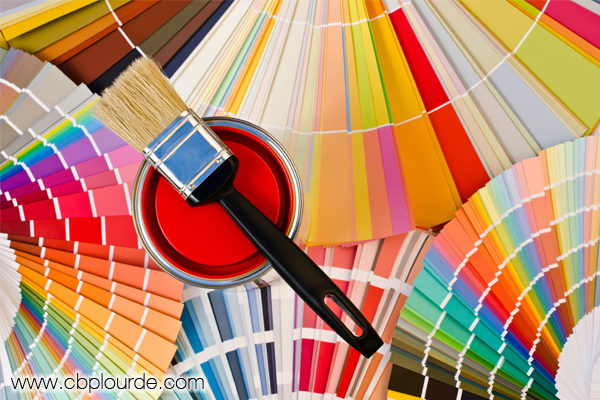 What Colors Should You Paint Your House