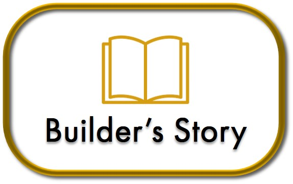 Builder Story Button