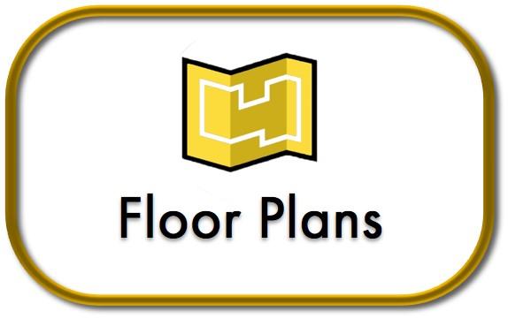 Floor Plan Buttons