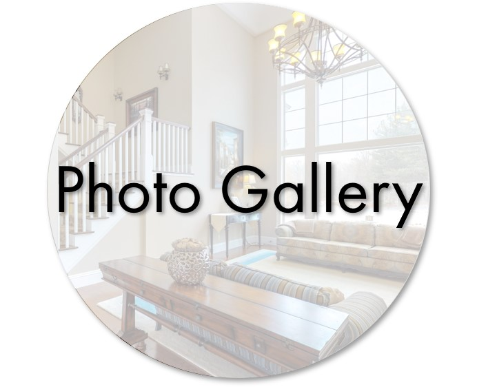 Photo Gallery Button