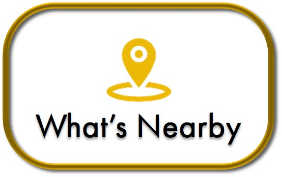 What's Nearby Button