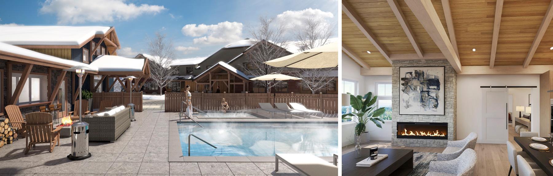 Suncatcher Villa and Health Spa