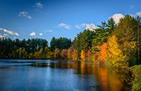 Highland Lake Homes for Sale