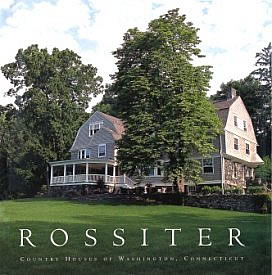 Washington CT Rossiter