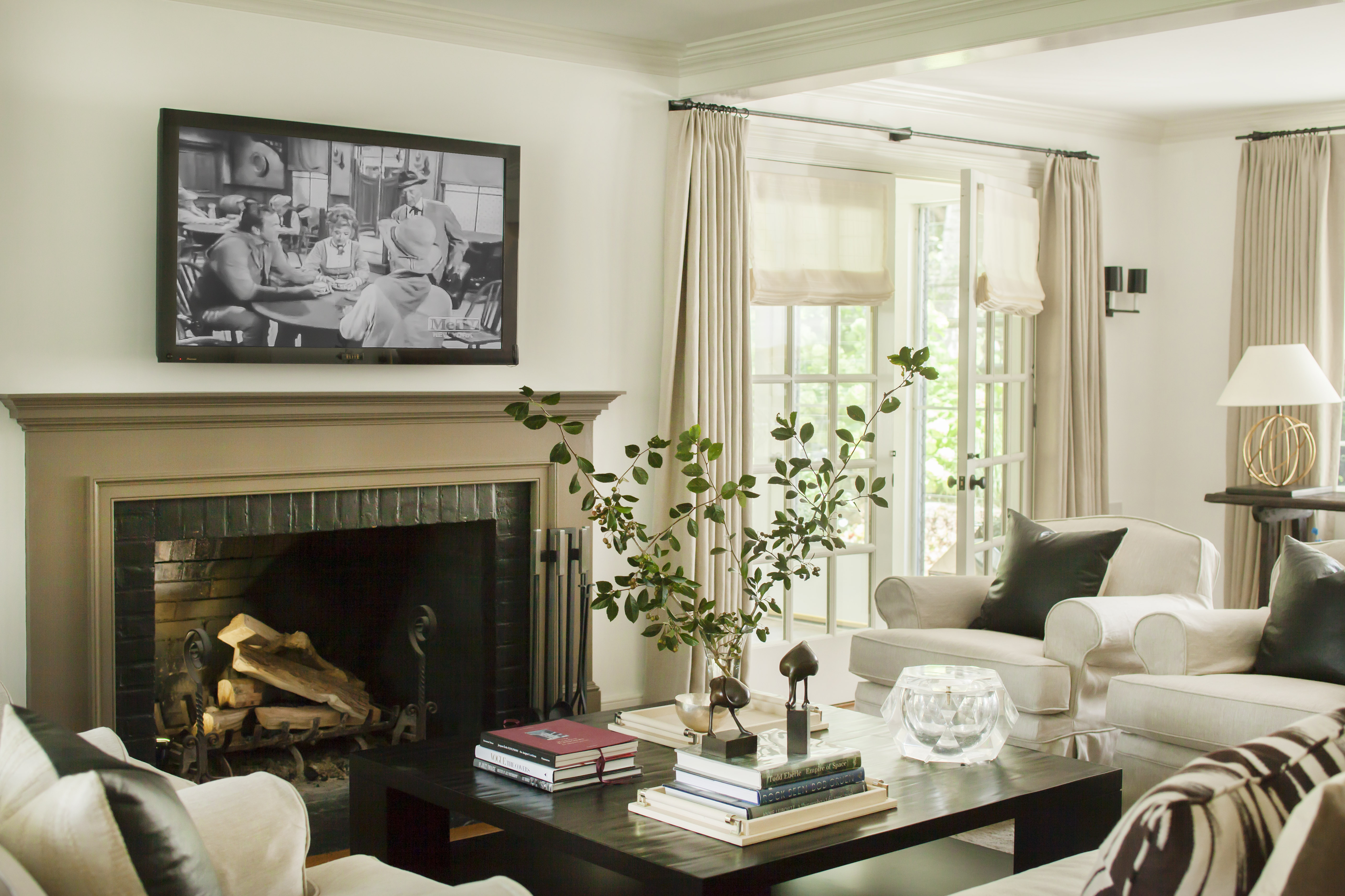 interior ct new residential designers firm winning pimlico beiles design award canaan is interiors in an