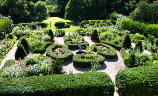the bellamy ferriday house and garden in bethlehem
