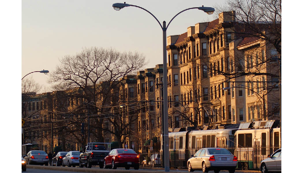 Brighton Is A Neighborhood Of Boston That Is Often Associated With  Adjoining Allston, And Is Also Bordered By Cambridge, Brookline, Newton And  Watertown.
