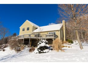 Ruths Listing - 27 Meadow Lane, Meredith NH