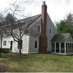 lake winnipesaukee condo for sale