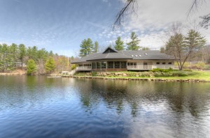Lakes Region Real Estate