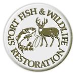WSFR Program
