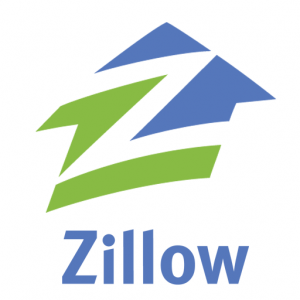 how accurate are zillow zestimates in the lakes region