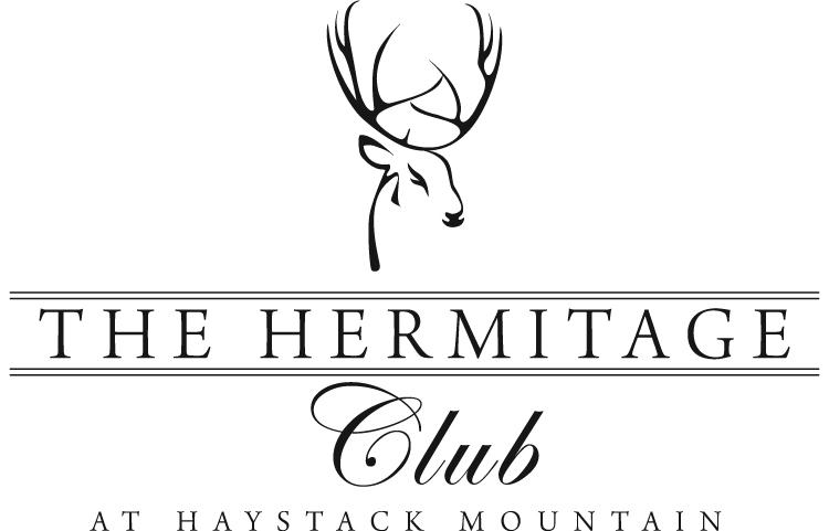 The Hermitage Club Vermont
