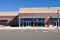 Commercial Property Biloxi MS