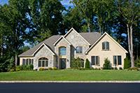 Gulf Coast Real Estate