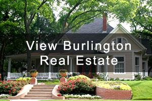 Burlington VT Real Estate link