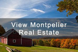 Montpelier Real Estate Link