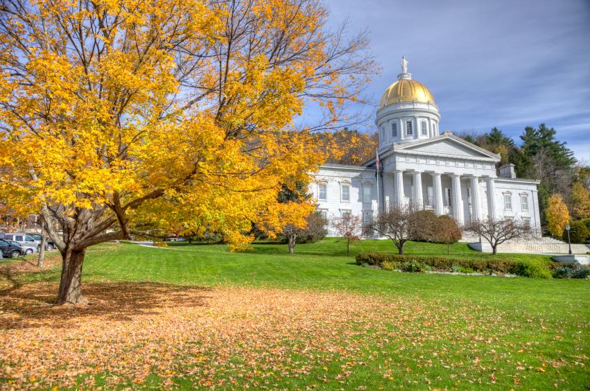 Montpelier Vermont Real Estate