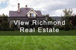 Richmond VT Real Estate Link