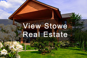 Stowe Real Estate Link