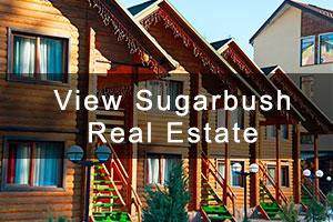 Sugarbush Real Estate Link
