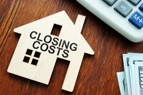 Seller Closing Costs
