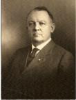 Edward H. Jones