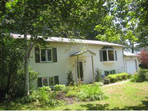 9 North College Street Montpelier Vermont