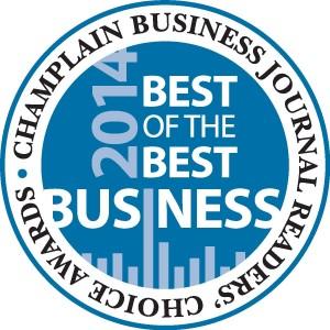 2014_cbj_bobb_logo