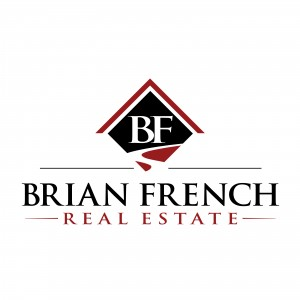 Brian French Logo