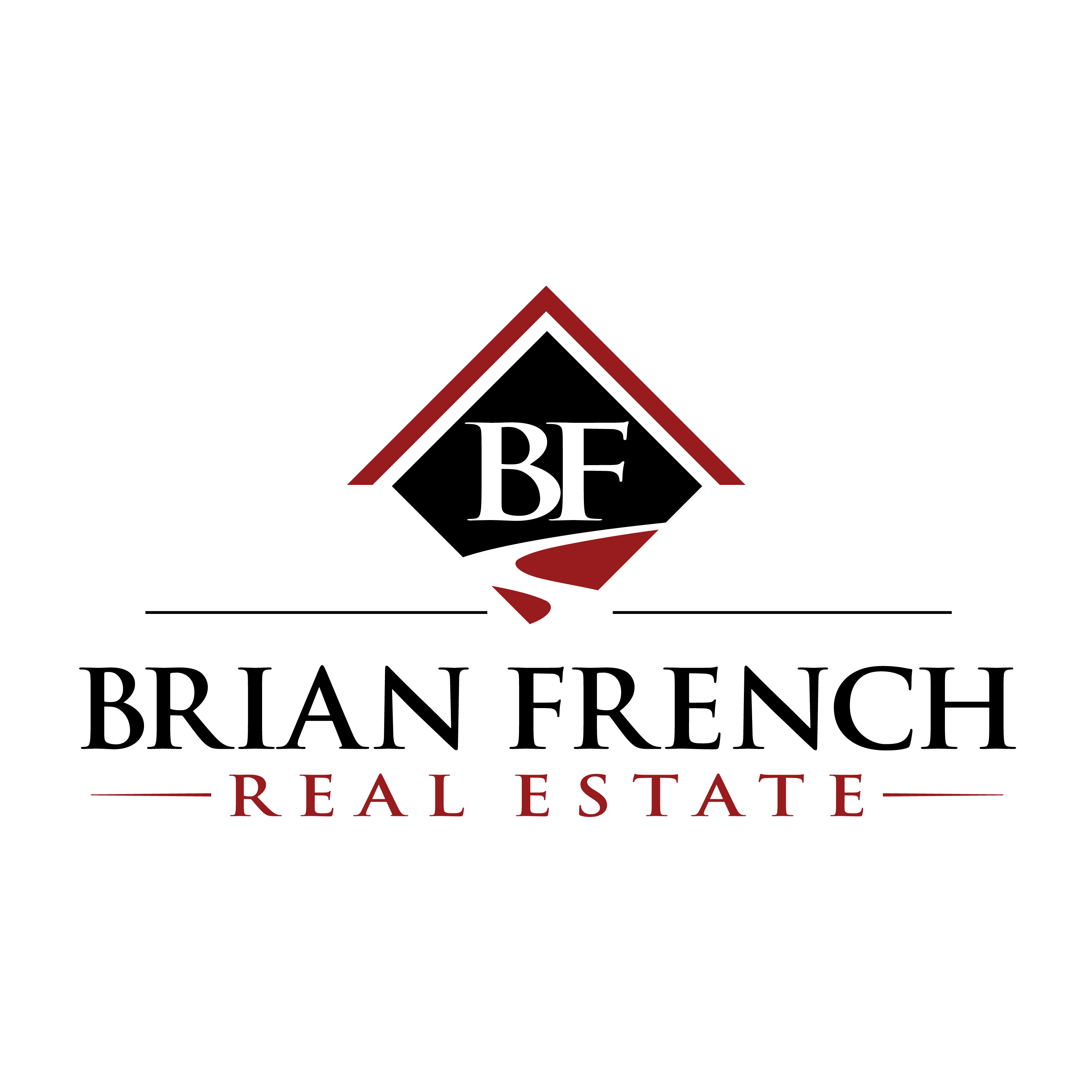 Blog Posts - Brian French Real Estate - Vermont Real Estate
