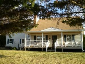 8 Woods End, Essex Junction, Vermont