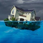 tips to selling your home if it's underwater