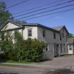 Chittenden County Investment Property