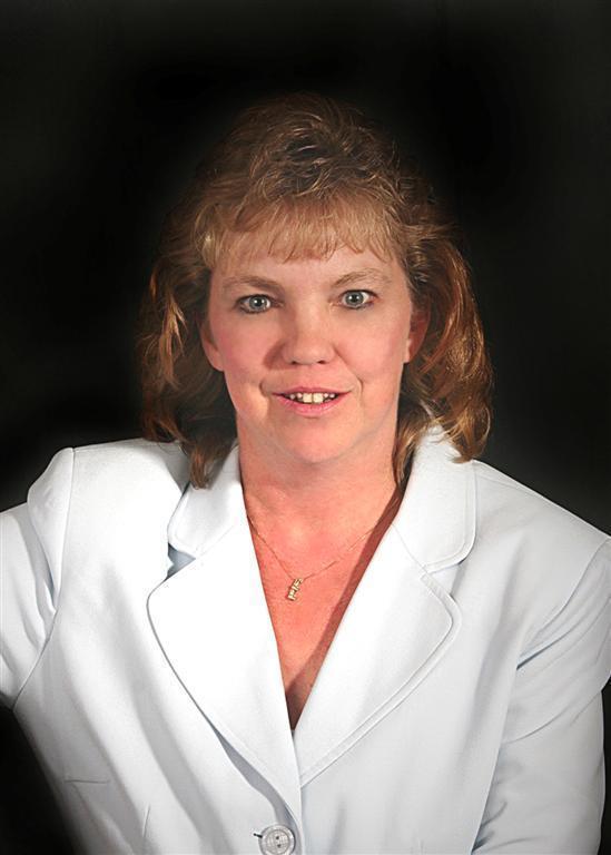 Lori Dykema