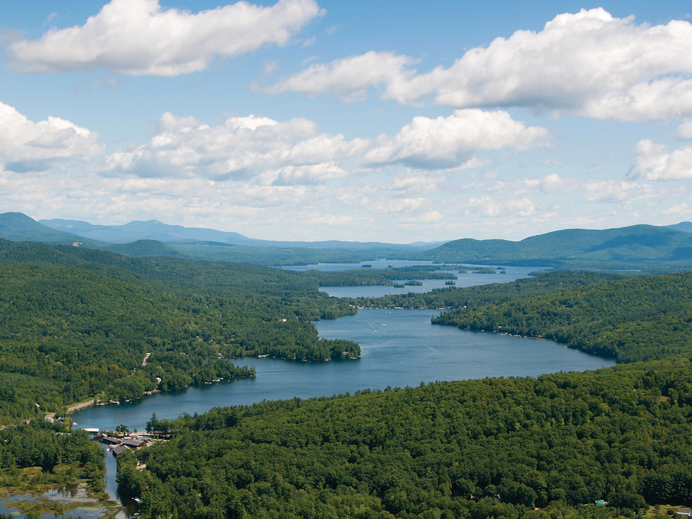 Squam Lake Homes for sale - view of squam lake
