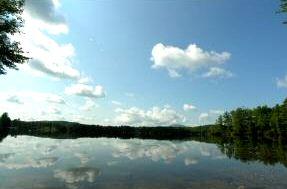 Highland Lake Real Estate Nh Lake Real Estate For Sale