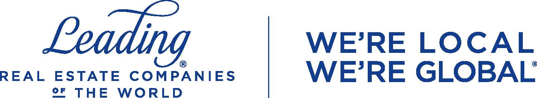 Leading RE Logos