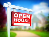 New Seabury Open Houses