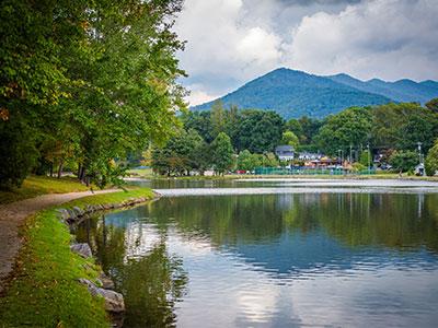 Asheville NC Surrounding Area | Asheville NC Area